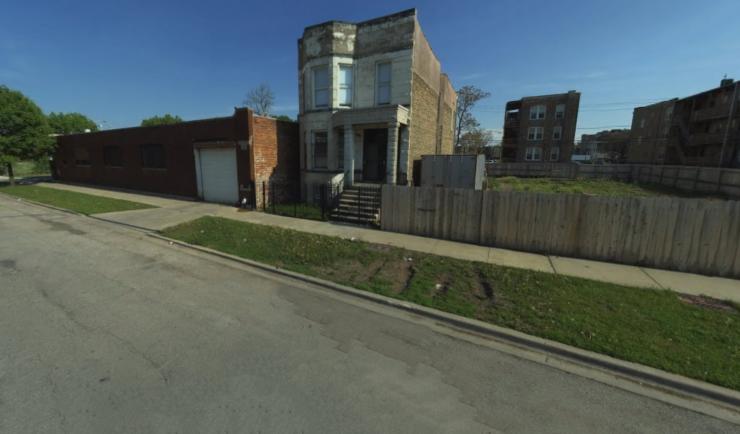 3511-BING-streetview-edited